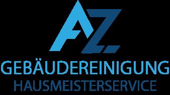 AZ Gebäudereinigung & Hausmeisterservice Gmbh & Co KG